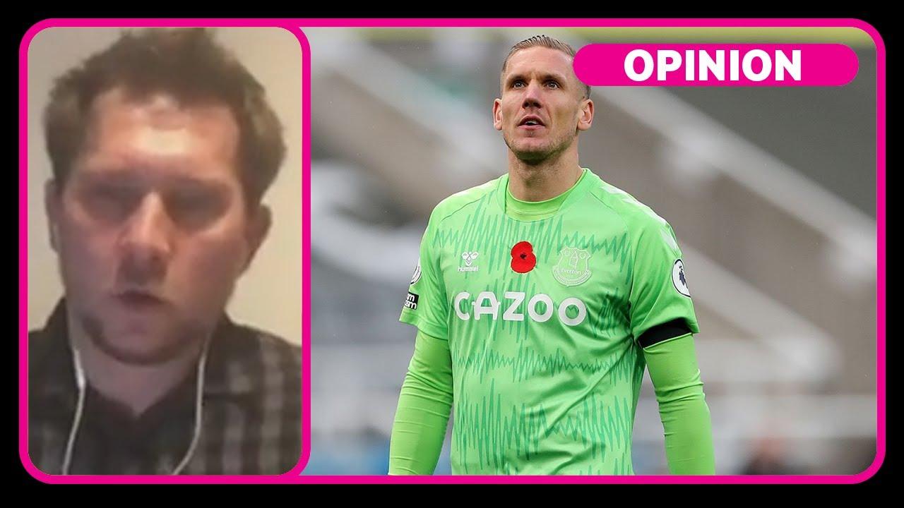 Tomasz Kuszczak joins Stadium Astro