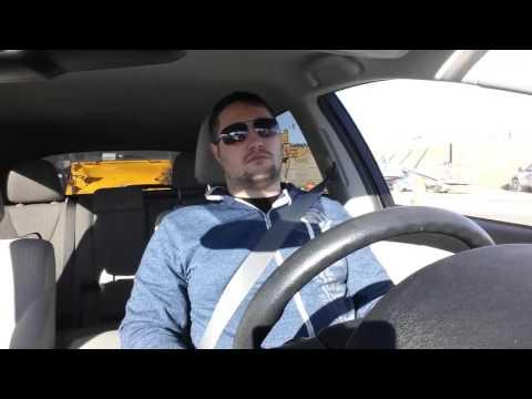 США, штат Колорадо - Видео Обзор #12 - Поиск работы в IT часть 1