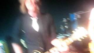 Stereo Skyline - Uptown, Get Around LIVE at Trackside Teen Center, Wilton Ct  4/17( lyrics)