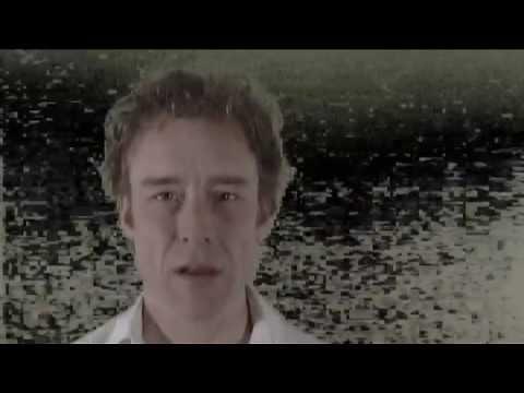 Retribution Gospel Choir - Maharisha [OFFICIAL VIDEO]