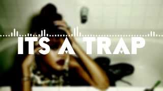 Rihanna - Rude Boy (Koba Trap Remix)