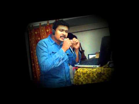 SHRI MAHA BHAGAVATHAM