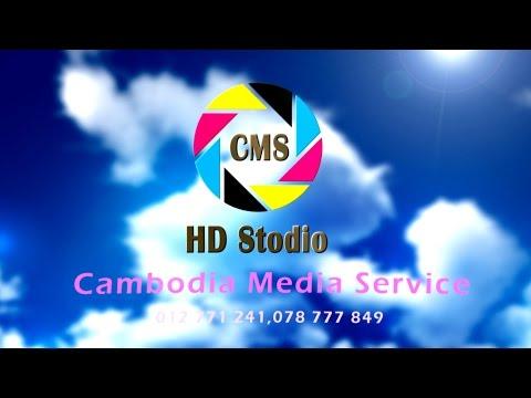 HDTV Vichet Live Stream