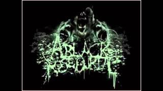 A Black Rose Burial - Demo (2003) FULL DEMO YouTube Videos