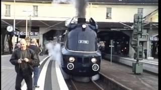 BR 01 1102 in Darmstadt