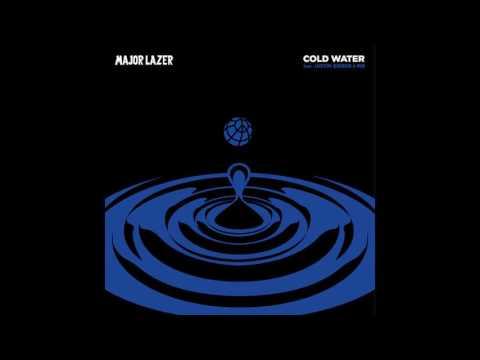Cold Water (ft. Justin Bieber & MØ) - Major Lazer (Single) (Itunes Plus M4a) DOWNLOAD