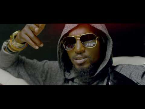 MB Law and Rhapsody feat. Radio & Weasel - Sambala (Official video)