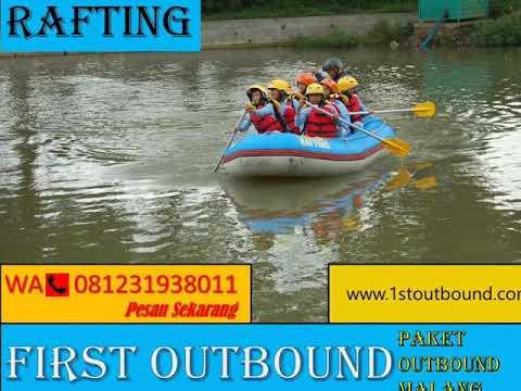 telp/wa,081-231-938-011,-wisata-outbound-rafting