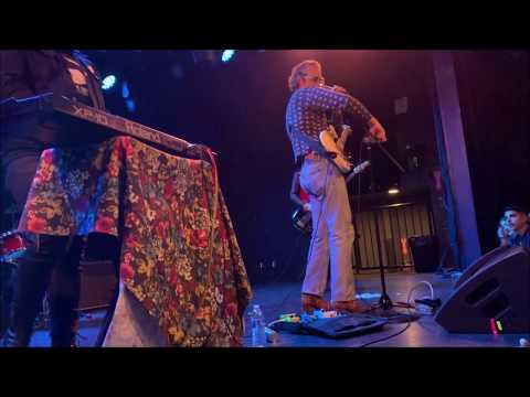 Part Time - Live At The Teragram Ballroom 3/15/2019