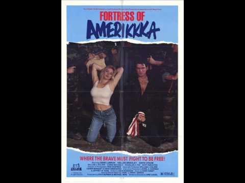 English Eyes  Fortress of Amerikkka Theme Full Version