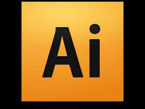 Adobe Illustrator za pocetnike  1. deo
