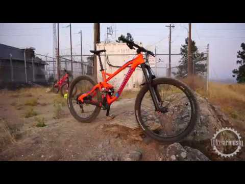 Rossignol All Track Enduro | Ride & Review | It Will Surprise You!