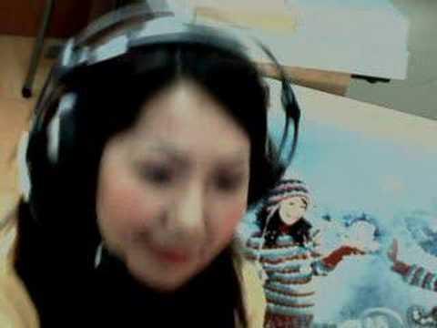Cheburashka's Birthday Song^_^ (English/Yakut)