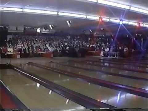 1991 Leisures Long Island Open