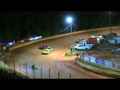 YGNS  @ Toccoa Raceway September 2nd 2018