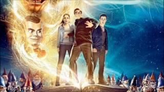 Goosebumps 2015 Movie Review