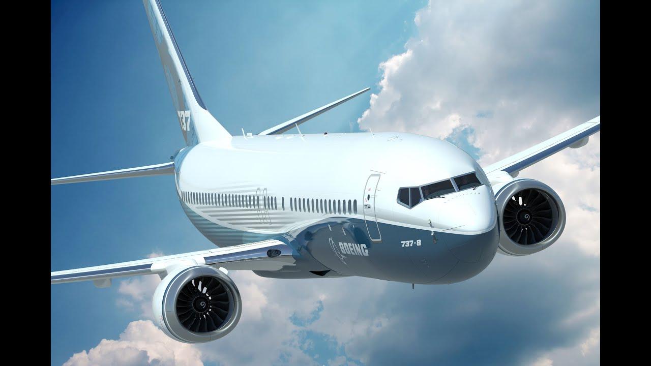б 737 все авиакатастрофы за историю существования