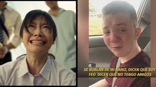 Los 5 Videos mas TRISTES del Mundo(te hara llorar mucho) par...