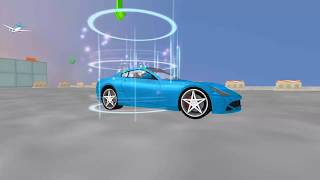 Car Stunt Games 2018 Impossible Tracks FHV-Android Games-FHD Games 2018-Standard Games-New Games 201
