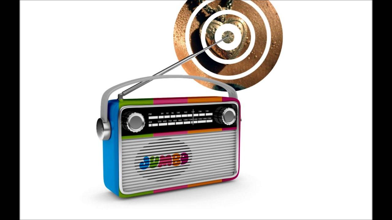 935c7dfcd6b Jumbo Σχολικά 2014 - The Djambo Soundtrack - YouTube