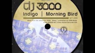 DJ 3000 - Morning Bird