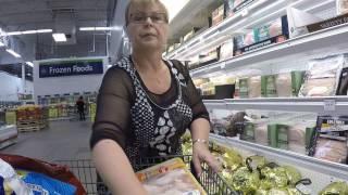 видео Продукты питания оптом