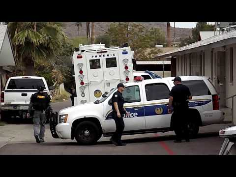 barricaded-suspect-/-sunnyslope