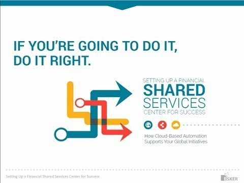 shared service center 6 major trends in hr shared services  service organizations offer their services via single point of contact with an hr portal with a second tier contact center .