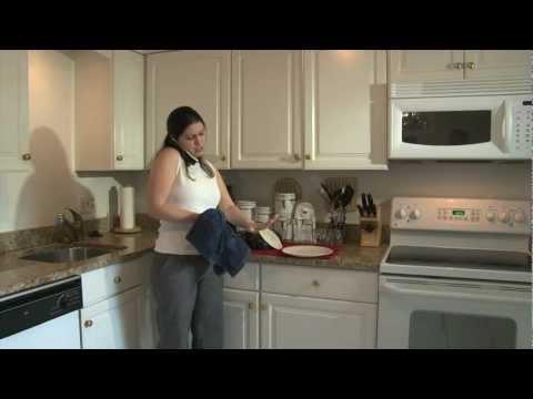 Hilarious Michael & Son Plumbing Commercial!!!!
