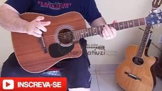Bruno e Marrone - Bijuteria - Video Aula