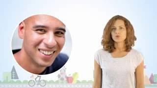 Как похудеть и не навредить здоровью   Лайфхакер