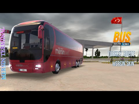 man-lion-coach-bus,-mersin-skin,bus-simulator-ultimate,-trip-in-turkey-routes,-arkatgames-🇹🇷🇹🇷🇹