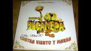 """LA MOJIGANGA - Banda Bucanera 2013 (""""Contra Viento y Marea"""")"""