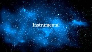 The Weekend - Can't feel my face (Martin Garrix Remix Lyrics)