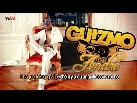 Guizmo / André (NOUVEAU SON) - Karaoké / Y&W