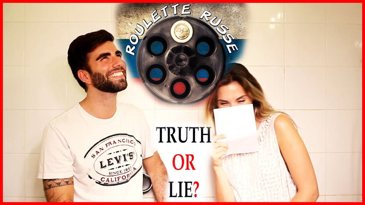 Lied Roulette