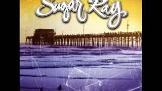 Sugar Ray - Into Yesterday (tradução)
