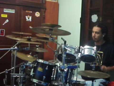 Adriano Moreira Solo  BR CONNECTION