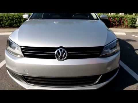 2013 Volkswagen Jetta   Read Owner and Expert Reviews