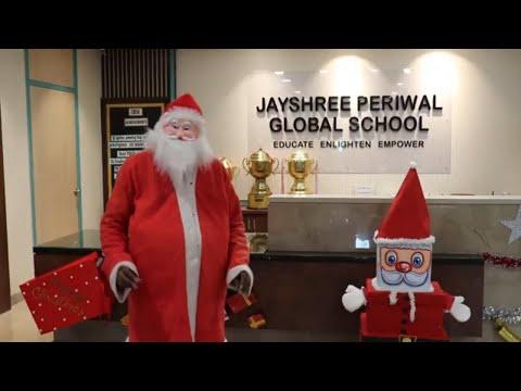 Best School In Activities At Jaipur! Among Top 10 School In Jaipur