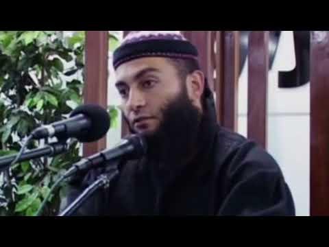 Why Islamization Is A Global Threat