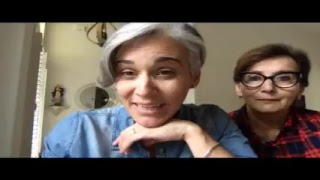 Rubia Rubita Live Stream
