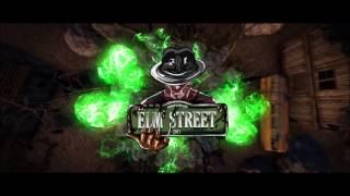 DJ Kalle - Elm Street 2017 (feat. Benjamin Beats)