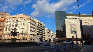 Эксклюзивное предложение I Квартира в районе Alipark города Аликанте I Недвижимость в Испании