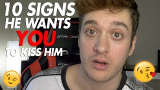 One of Andrew Quo's most recent videos: