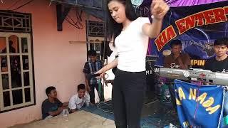 Download Video KIA NADA MUSIK - BUNGA EDELWEIS - miss MITA #10 LIVE WALANTAKA 23DES17 MP3 3GP MP4