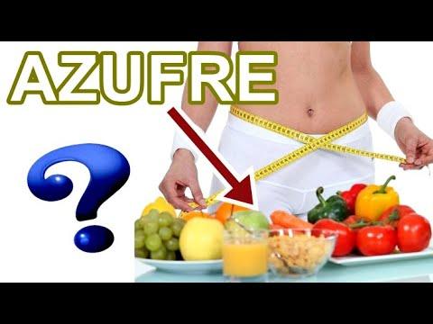 Fitness Nutrición y Salud Andy