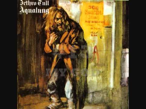 Best 30 Jethro Tull Songs (IMO)