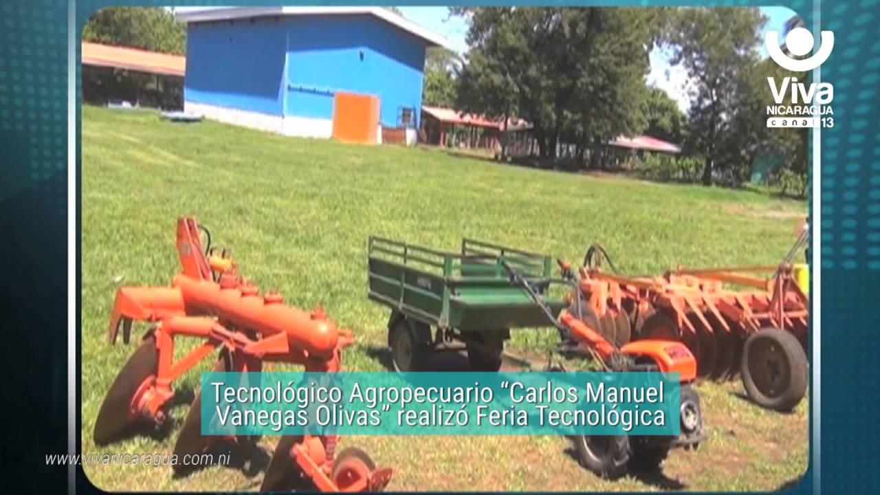 Carlos morales ploughs