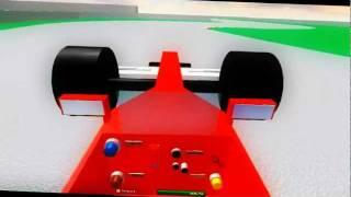 Roblox F1 (realista)